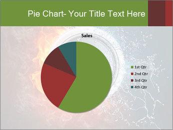 0000061438 PowerPoint Template - Slide 36