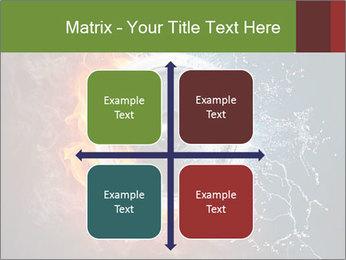 0000061438 PowerPoint Template - Slide 37