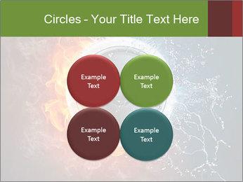 0000061438 PowerPoint Template - Slide 38