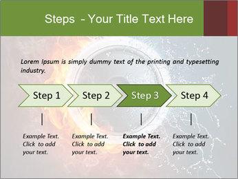 0000061438 PowerPoint Template - Slide 4