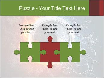 0000061438 PowerPoint Template - Slide 42