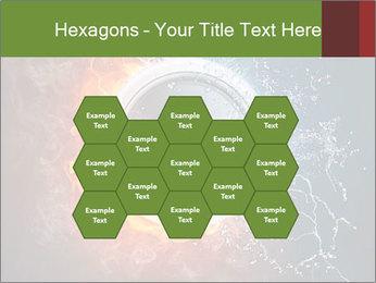 0000061438 PowerPoint Template - Slide 44