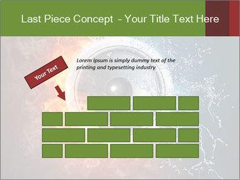 0000061438 PowerPoint Template - Slide 46