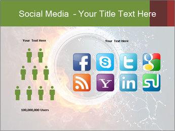 0000061438 PowerPoint Template - Slide 5