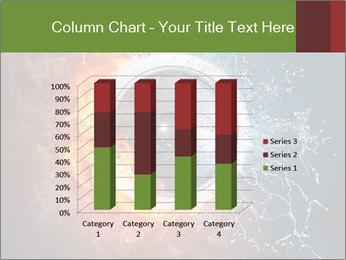 0000061438 PowerPoint Template - Slide 50