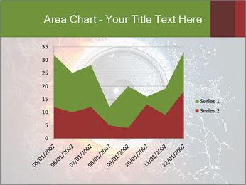 0000061438 PowerPoint Template - Slide 53