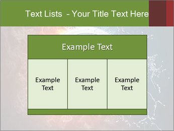0000061438 PowerPoint Template - Slide 59