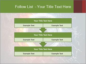0000061438 PowerPoint Template - Slide 60