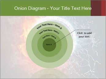 0000061438 PowerPoint Template - Slide 61