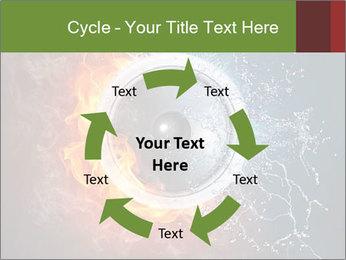 0000061438 PowerPoint Template - Slide 62