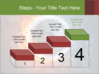 0000061438 PowerPoint Template - Slide 64