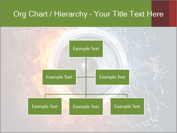 0000061438 PowerPoint Template - Slide 66