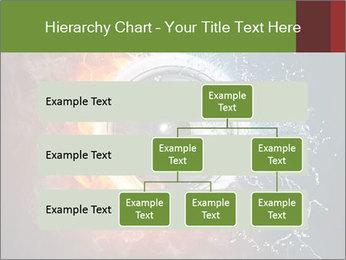 0000061438 PowerPoint Template - Slide 67