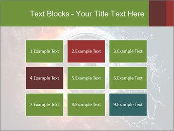 0000061438 PowerPoint Template - Slide 68