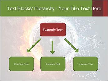 0000061438 PowerPoint Template - Slide 69