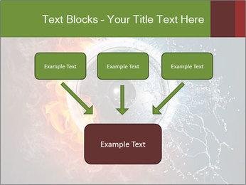 0000061438 PowerPoint Template - Slide 70