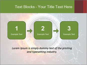 0000061438 PowerPoint Template - Slide 71