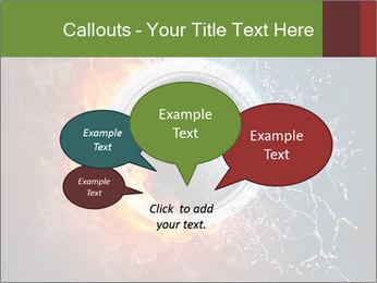 0000061438 PowerPoint Template - Slide 73
