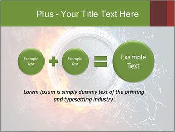 0000061438 PowerPoint Template - Slide 75