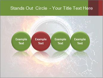 0000061438 PowerPoint Template - Slide 76