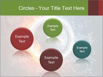 0000061438 PowerPoint Template - Slide 77