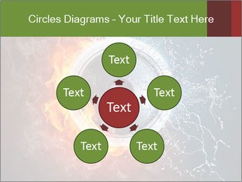 0000061438 PowerPoint Template - Slide 78