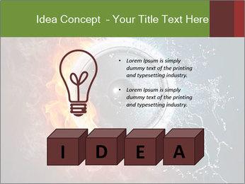 0000061438 PowerPoint Template - Slide 80