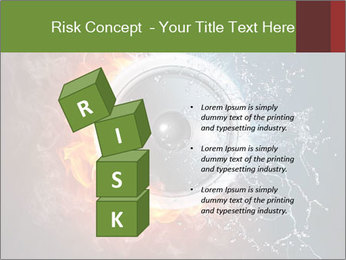 0000061438 PowerPoint Template - Slide 81
