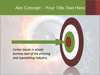 0000061438 PowerPoint Template - Slide 83