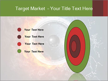 0000061438 PowerPoint Template - Slide 84