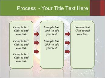 0000061438 PowerPoint Template - Slide 86