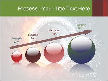 0000061438 PowerPoint Template - Slide 87