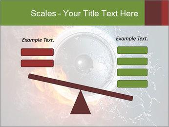0000061438 PowerPoint Template - Slide 89
