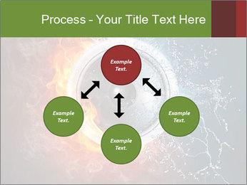 0000061438 PowerPoint Template - Slide 91