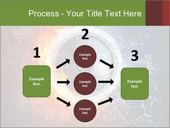 0000061438 PowerPoint Template - Slide 92