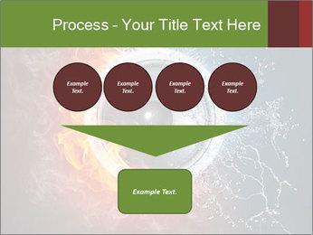 0000061438 PowerPoint Template - Slide 93