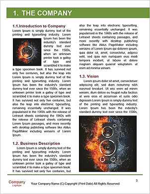 0000061438 Word Template - Page 3