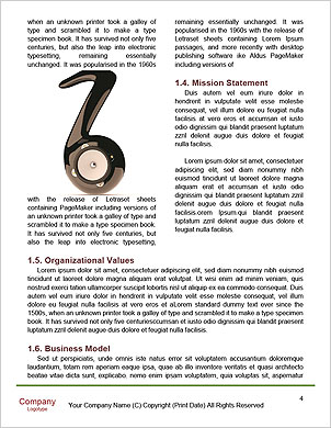 0000061438 Word Template - Page 4