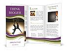 0000061439 Brochure Templates