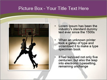 0000061439 PowerPoint Templates - Slide 13