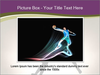 0000061439 PowerPoint Templates - Slide 15
