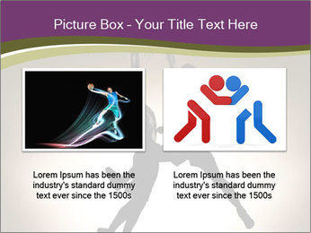0000061439 PowerPoint Templates - Slide 18
