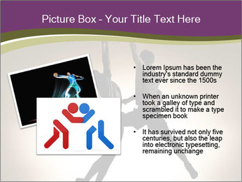 0000061439 PowerPoint Templates - Slide 20