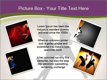 0000061439 PowerPoint Templates - Slide 24