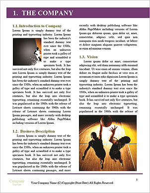 0000061439 Word Template - Page 3