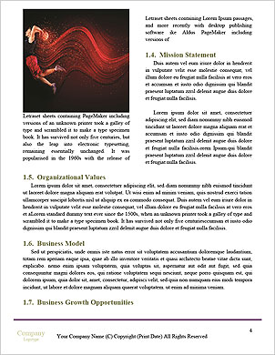 0000061439 Word Template - Page 4