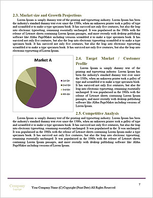 0000061439 Word Template - Page 7
