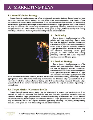 0000061439 Word Template - Page 8