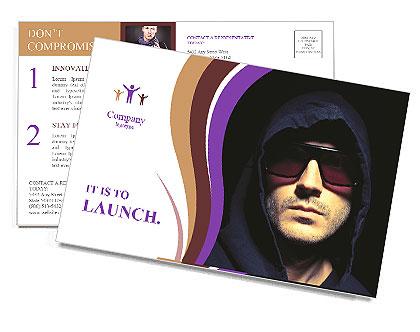 0000061440 Postcard Templates