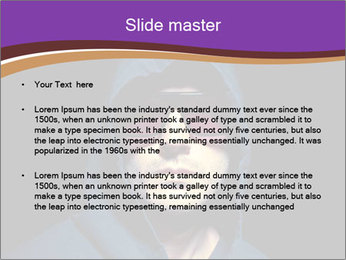 0000061440 PowerPoint Templates - Slide 2